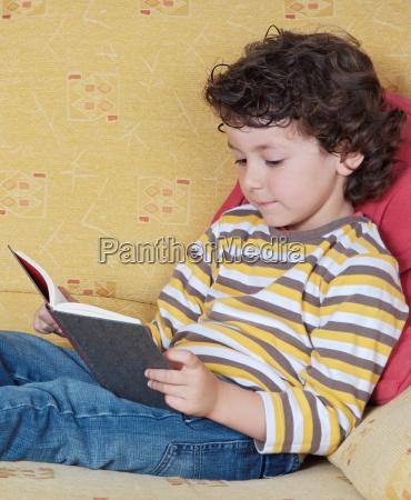 studiare studio persone popolare uomo umano