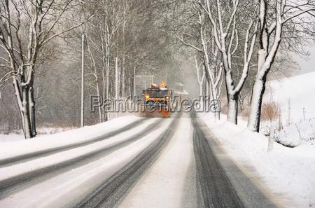 winter service liquidazione stradale invernale 02