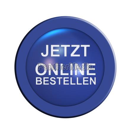 pulsante online