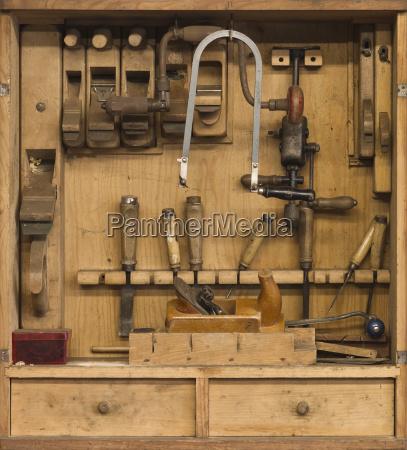 storia attrezzatura grattugia utensili