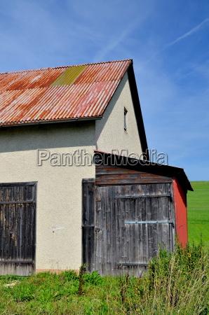 casa costruzione agricoltura coltivazione casa colonica