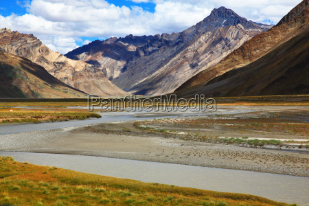 india tibet montagna buddismo himalaya