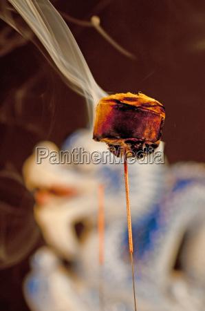 aghi per agopuntura