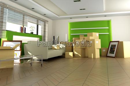 movimento in movimento casa costruzione arredamento