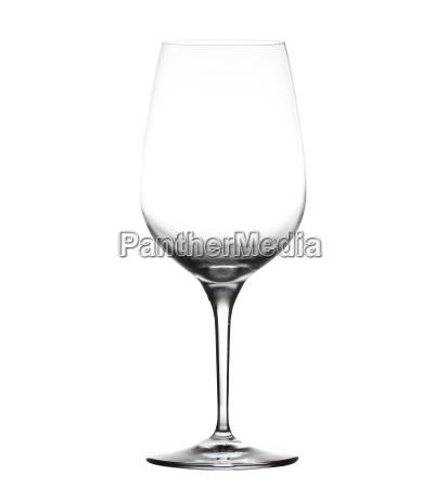 bicchiere vino coppa condensazione freddo