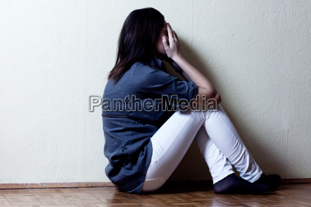 adolescente teenager problema depresso problematica accentuato