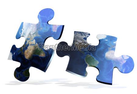 blu persone popolare uomo umano oggetti