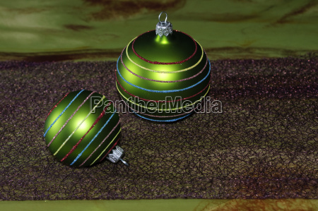 verde colorato festeggiare festeggia gioielli festa