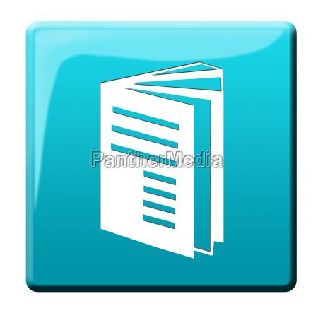 legato stampa informazione notizie catalogo merce