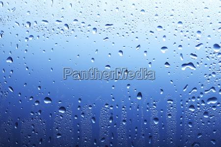 cadere superficie pulito condensazione piovere pulire