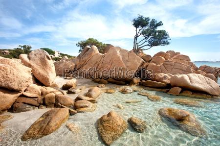 acqua mediterraneo acqua salata mare sardegna