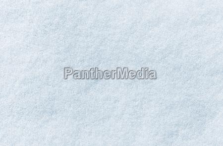inverno cocaina farmaco catarro raffreddore neve