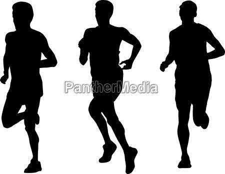 sport dello sport rilasciato virile mascolino