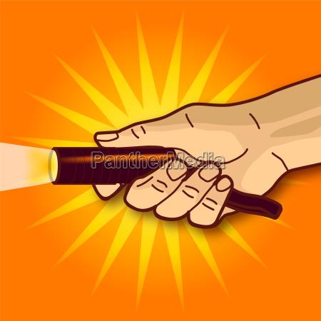 hand19
