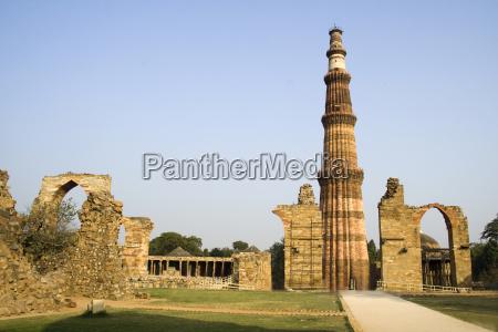 viaggio viaggiare costruzione storico monumento pietra