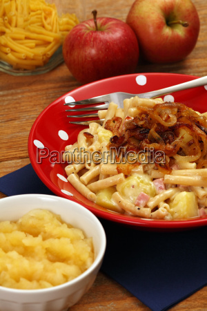 cibo svizzera tradizionale pasto cena tramandato