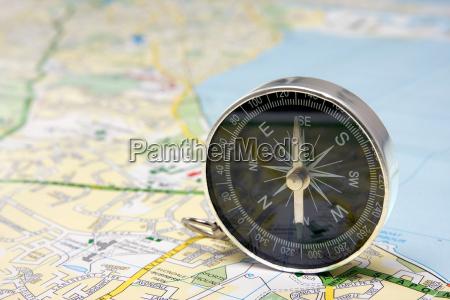 viaggio viaggiare turismo guida manuale guidare