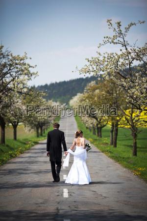ritratto nozze matrimonio convivenza maggio amare