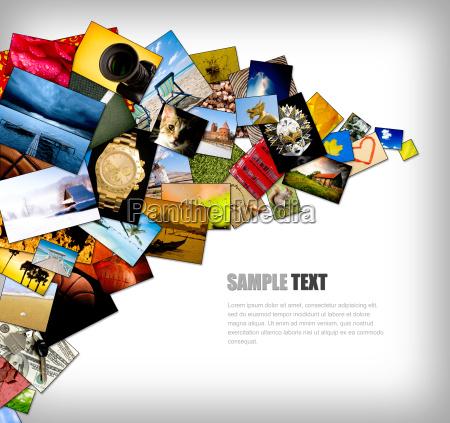 macchina fotografica fotografia collage fotografa fotografare