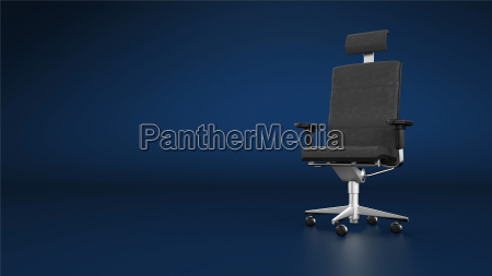 poltrona sedia per ufficio