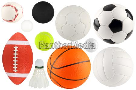 palle nello sport 1