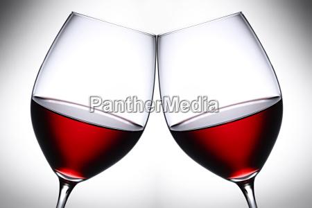vino rosso 3