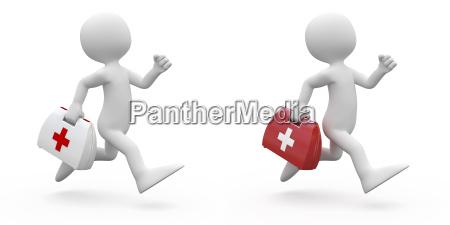 dottore medico salute rilasciato medicina croce