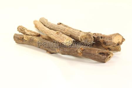 zucchero omeopatia ingredienti dolcificante liquirizia