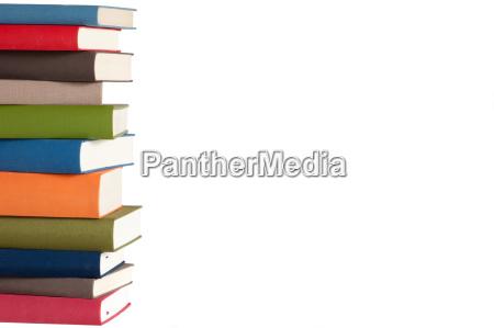 libri romanzo pila leggere