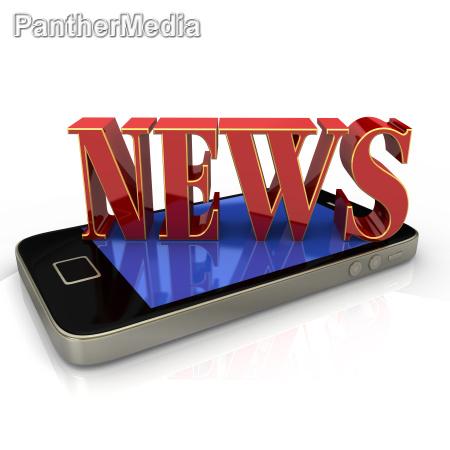 telefono affare affari lavoro professione notizie