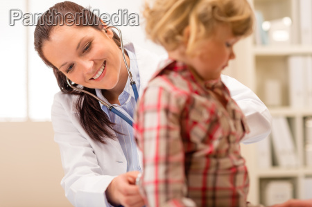 dottore medico salute medicina clinica paziente