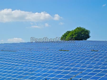 potenza elettricita energia elettrica generare energia