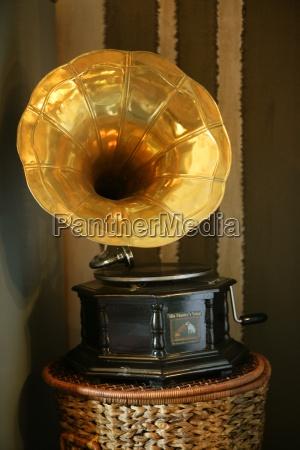 ascoltare divertimento musica suono arte antico
