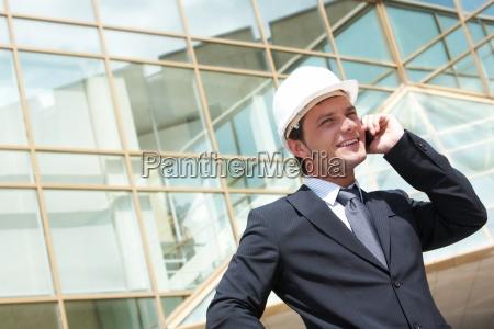 inspector calling