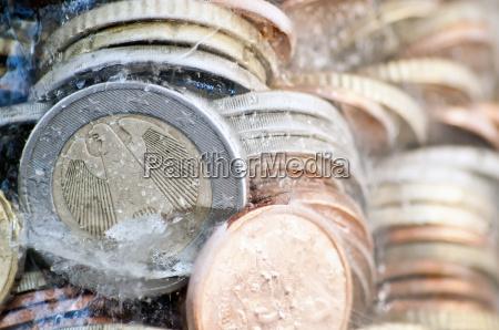banca caucasico europeo euro moneta finanza