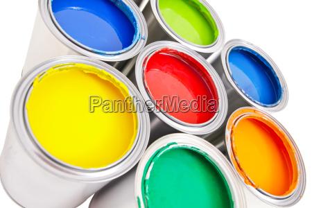 pittura lacca dipingere verniciare tingere rimuovere