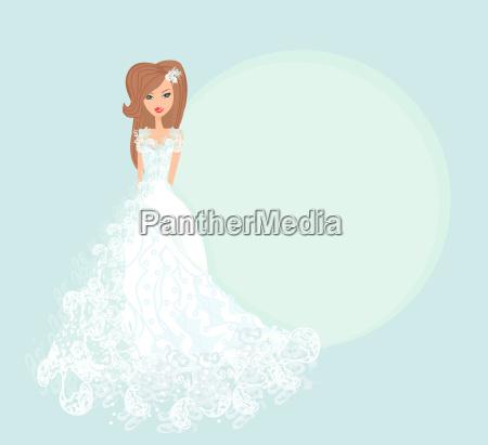 bello bella nozze matrimonio convivenza invito