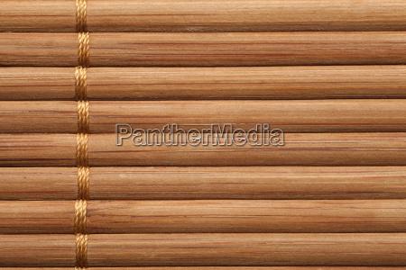 legno marrone abbronzatura di legno strutturato