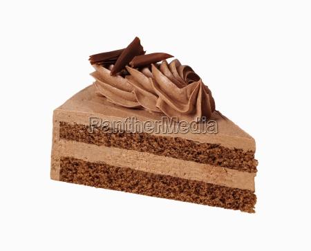 torta torte panna fantasia dessert cioccolato