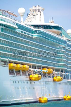 incrociare crociera barca nave navigare barca