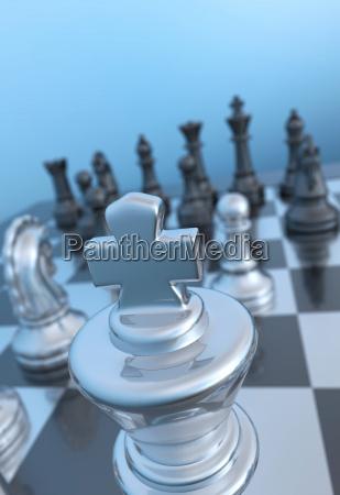 scacchi scacchiera pezzo degli scacchi gioco
