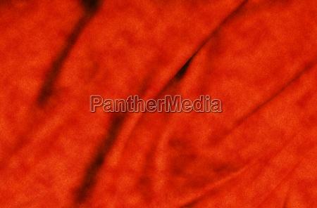 tessuto di raso piegato da utilizzare