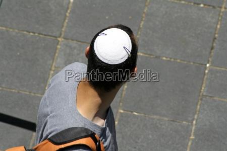persone popolare uomo umano religione religioso