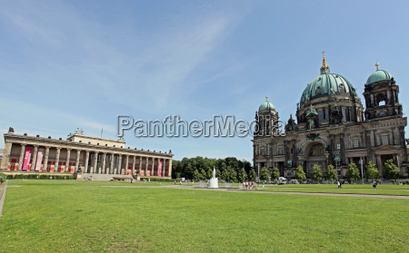 tutela dei monumenti berlino giardino evangelico