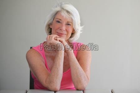 donna risata sorrisi bello bella esistere