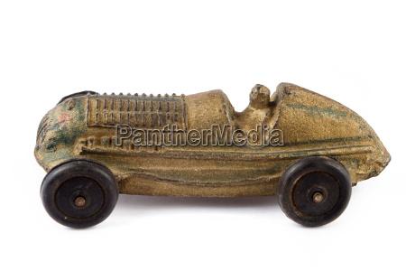 antico auto veicolo mezzo di trasporto