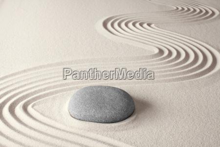 spirituale zen meditazione sfondo