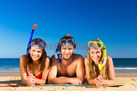 donna sport dello sport vacanza vacanze
