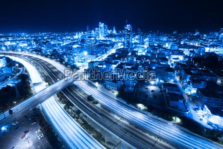 blu movimento in movimento bello bella