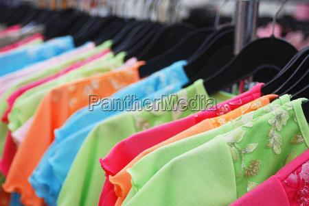 affare affari lavoro professione abbigliamento tingere